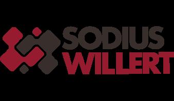 sodius-logo229x197
